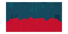 2000px-Cisco_logo2