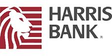 Harris_Bank