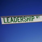 Is your Leadership Team making a positive or negative difference