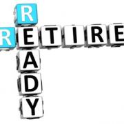 Does retirement still make sense?