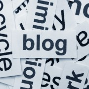 How to start a great blog