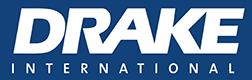 Drake-International