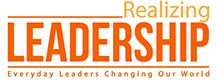 realizing-leadership-gershon