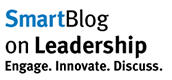 smart-blog-leadership-gershon-press-page