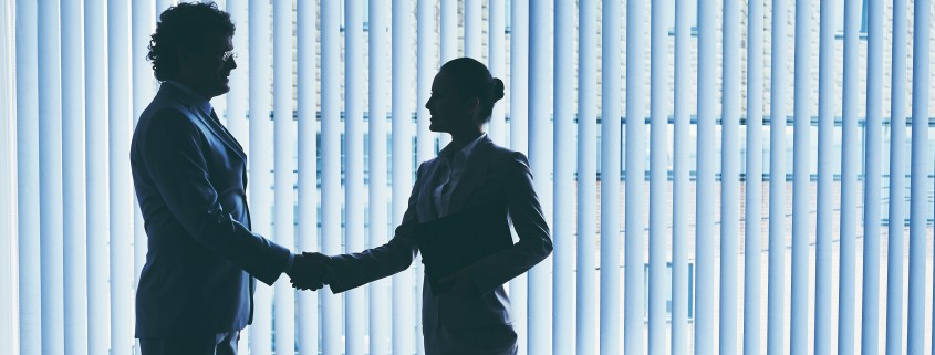 What Can Executives Do To Drive Employee Engagement?