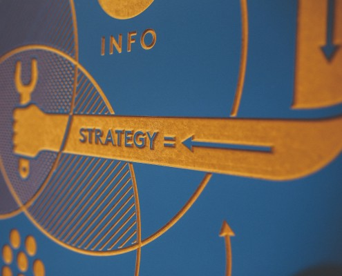 Is Your Company Strategy Bold and Compelling?