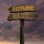 Generating Breakthroughs in Challenging Relationships (Part 2): Zeroing Out the Past