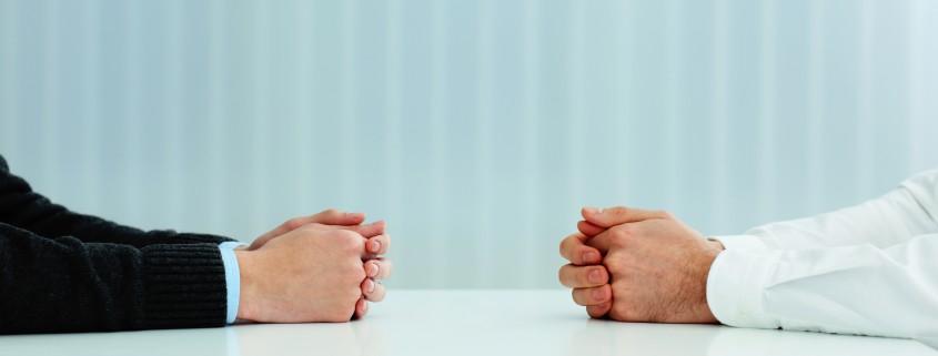 Accountability: a privilege or burden?