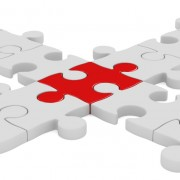 4 Steps to ensure mergers and/or acquisitions fulfill their purpose