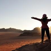 How to regain your motivation