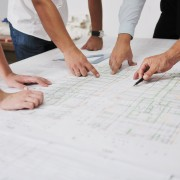 Five Necessary Areas of Improvement for Your Team