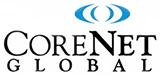 CoreNet Global