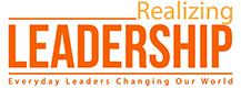 realizing-leadership-gershon