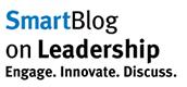 smart-blog-leadership-gershon-press-page