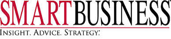 smart-business-logo