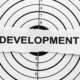 Development target